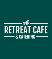 Cafe Catering Chermside