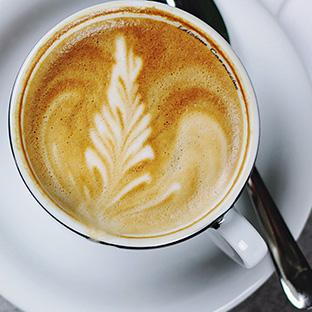Chermside Cafe Juice