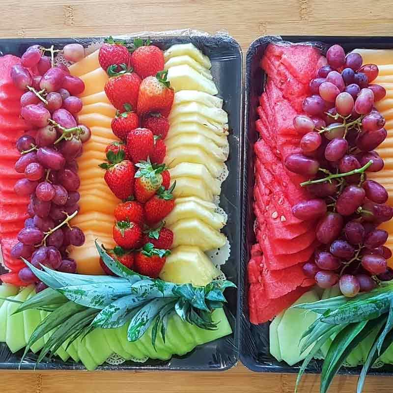 Fruit Platters Chermside